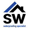 Secure Waterproofing Logo