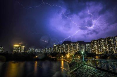Prevent Water Leakage Before The Monsoon Season
